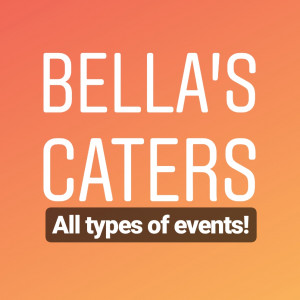 Bella Catering - Caterer in Long Branch, New Jersey