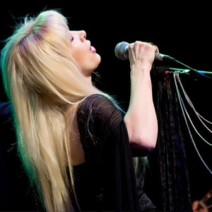 Bella Donna - Fleetwood Mac Tribute Band in Agoura Hills, California