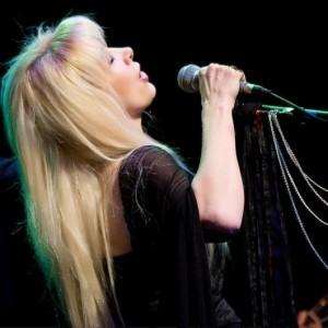 Bella Donna - Fleetwood Mac Tribute Band / Classic Rock Band in Agoura Hills, California
