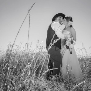 Bella Fontaine Events - Wedding Planner in Halsey, Oregon
