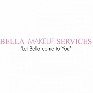 Bella Makeup Services - Makeup Artist in Lancaster, California