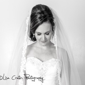 Bella Mua by Amy Castro - Makeup Artist / Wedding Services in Charlotte, North Carolina