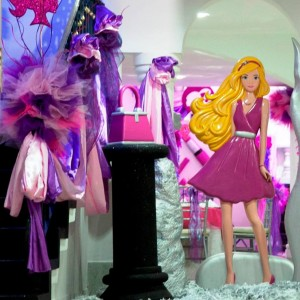 Bella Party & Events - Party Decor / Balloon Decor in West Palm Beach, Florida