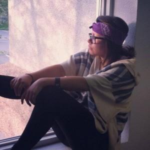 Bella - Hip Hop Artist in Toronto, Ontario