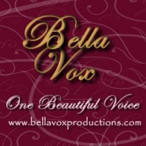 Bella Vox Productions - Voice Actor / Narrator in Mentor, Ohio