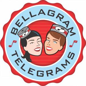 Bellagram Telegrams - Singing Telegram in Portland, Oregon