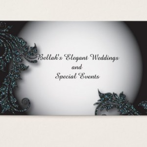 Bellah's Elegant Weddings,Special Events
