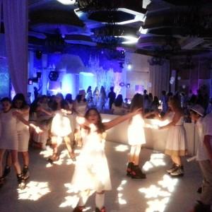 BellaICE Skating Events - Party Rentals in Boynton Beach, Florida