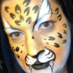 Bella Michelle Body Art - Children's Party Entertainment in Buena Park, California