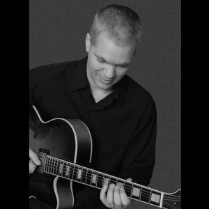 Cool Note Jazz - Jazz Band / Guitarist in Atlanta, Georgia