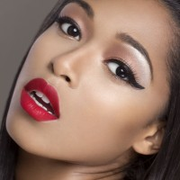 The Naturals Beat - Makeup Artist in Newark, New Jersey