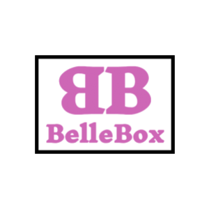 BelleBox Events LLC - Event Planner / Wedding Planner in Brooklyn, New York