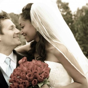 Bellenco Events & Wedding Planner - Wedding Planner in Woodland Hills, California