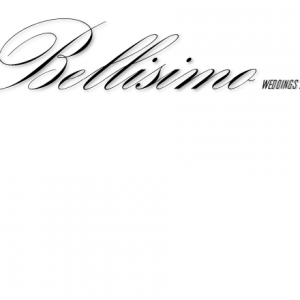 Bellisimo Weddings and Events - Wedding Planner in Orlando, Florida