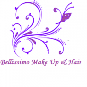 Bellissimo - Makeup Artist in St Paul, Minnesota