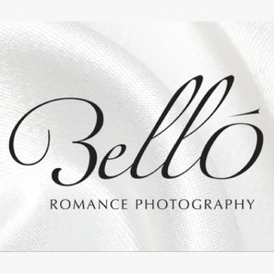 Bello Romance Photography - Photographer / Portrait Photographer in Greenfield, Indiana