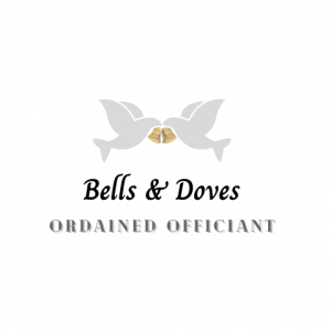 Bells And Doves Ordained Officiant - Wedding Officiant in Lakeland, Florida