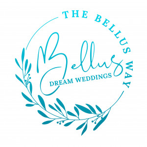 Bellus Dream Weddings - Wedding Planner in Dallas, Texas