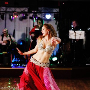 Belly Dance By Dana - Belly Dancer in Goose Creek, South Carolina