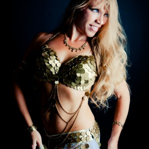 Belly Dance By Nazarah - Belly Dancer in Virginia Beach, Virginia