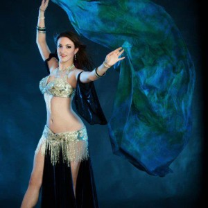 Belly Dance by Victoria - Belly Dancer in Plainview, New York