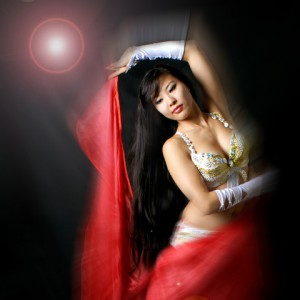 Belly Dance Show - Belly Dancer in Los Angeles, California