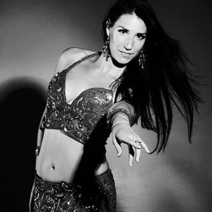 Belly Dance! - Belly Dancer in Walnut Creek, California