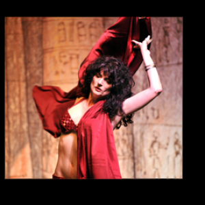 Belly Dancing by Annette - Belly Dancer in Fresno, California