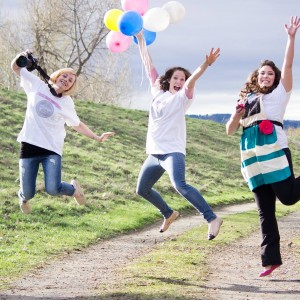 Belly Laughs Childrens Events - Event Planner in Kamloops, British Columbia