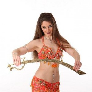 Bellydance By Tara - Belly Dancer / Dance Instructor in Millis, Massachusetts