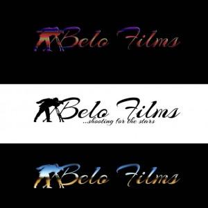 Belo Films