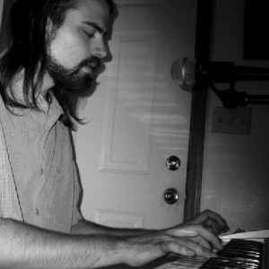 Ben Barthell - Pianist / Keyboard Player in Lawrence, Kansas