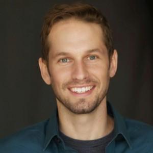 Ben Bergman - Comedian / Actor in New York City, New York
