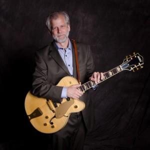 Ben Blankenship - Singing Guitarist in Nashville, Tennessee