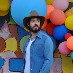 Ben Bostick - Country Singer / Folk Singer in Los Angeles, California
