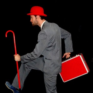 Ben Christensen - Comedy Show / Juggler in Canton, Michigan