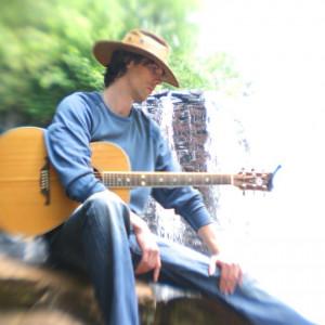 Ben Dunlap - Singing Guitarist in Flowery Branch, Georgia