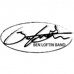Ben Loftin Band - Pop Music / Cover Band in Pensacola, Florida
