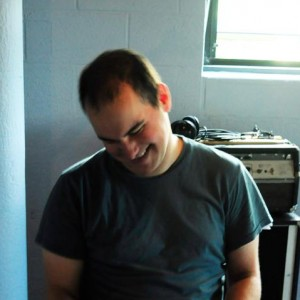 Ben Radcliffe - Drummer in Philadelphia, Pennsylvania