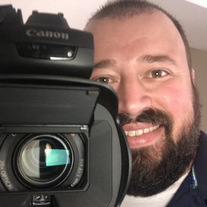 Ben Riva Videography - Videographer in Crompond, New York