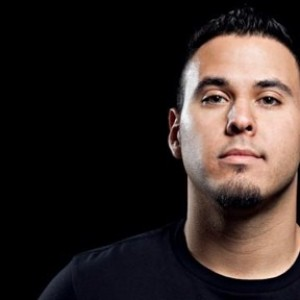 Ben Rodriguez Music - Singing Guitarist / Sound Technician in San Antonio, Texas