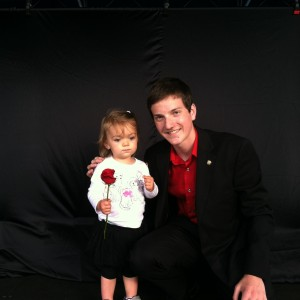 Ben the Illusionist - Magician / Family Entertainment in Jackson, South Carolina