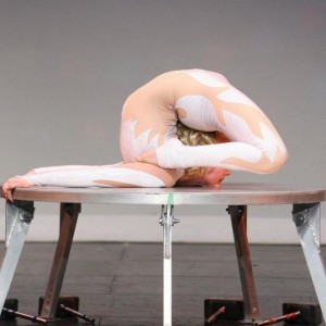 Bendy Bodies - Circus Entertainment in Vancouver, British Columbia
