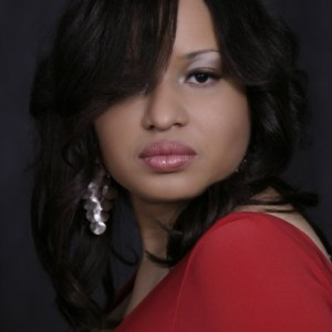 Benita Charles Music - R&B Vocalist in New York City, New York
