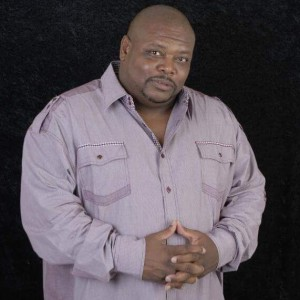 Benito Glosson - R&B Vocalist in El Dorado, Arkansas