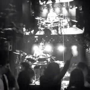 Benjamin Masters - Drummer in Pasadena, California