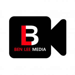 Benleemedia - Videographer / Video Services in Toronto, Ontario