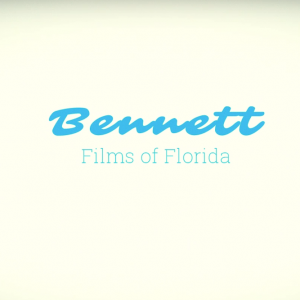 Bennett Films of Florida - Video Services in Jacksonville, Florida