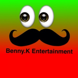 Benny.k entertainment - Ventriloquist in Detroit, Michigan