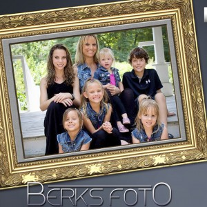 Berks Foto - Portrait Photographer in Lincoln, Nebraska